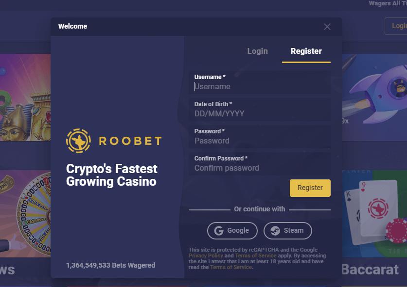 bitcoin casino cod promoțional)