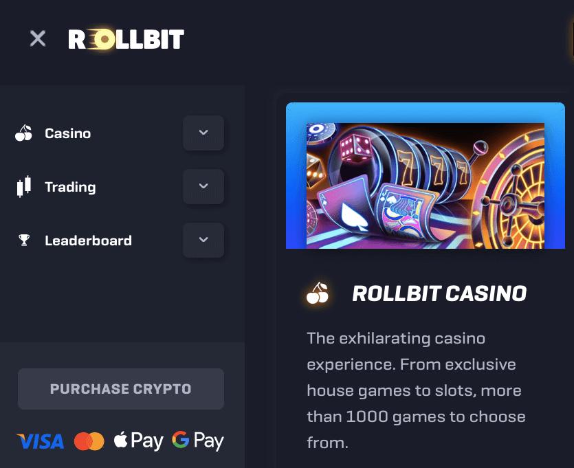 Cactus Petes Resort Casino (jackpot) - 2021 All You Need Slot Machine