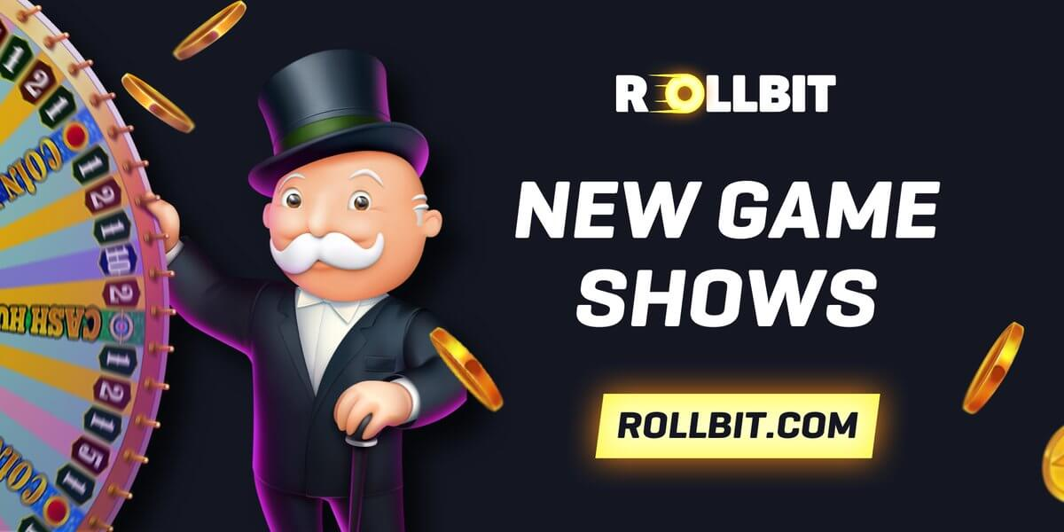 Drake Casino Free Spins Cashout - Discover A Safe Online Casino